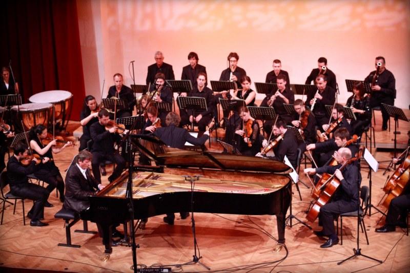 Festival Maribor 2010